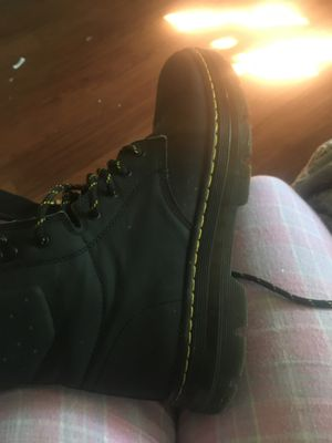 DR.MARTENS for Sale in Philadelphia, PA