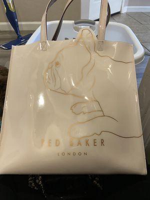 Ted baker bag for Sale in Visalia, CA