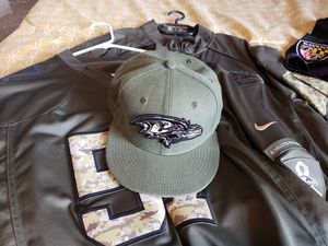 Baltimore Ravens Gear for Sale in Chevy Chase, MD
