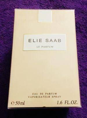 ELIE SAAB LE PARFUM for Sale in Phoenix, AZ