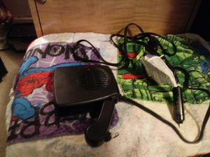 Windshield heater 15$ no delivery for Sale in Chicago, IL