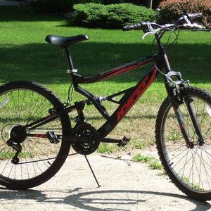 Men's Hyper Bike Not Bad Condition for Sale in Fountain Valley, CA