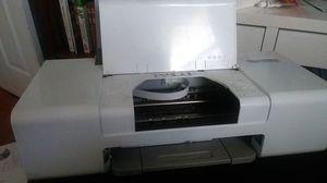 Lexmark Z1300 printer for Sale in South Windsor, CT