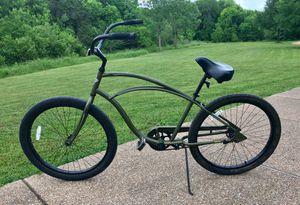 Electra Beach Cruiser Bike for Sale in Austin, TX