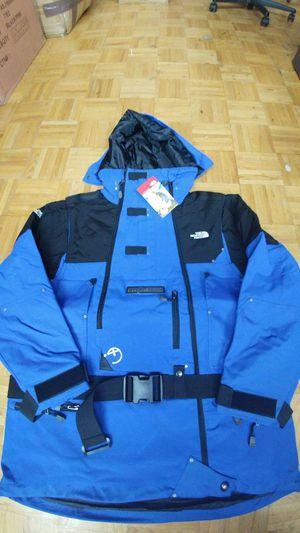Brand coats for Sale in Philadelphia, PA