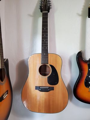 Takamine for Sale in Chesapeake, VA