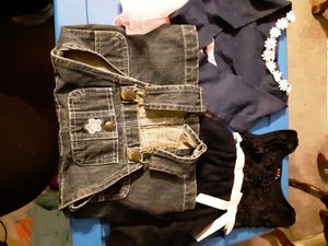 Girls. Size 2t for Sale in Chicago, IL