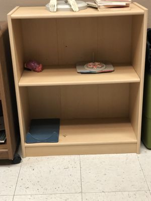 book shelves for Sale in Richardson, TX
