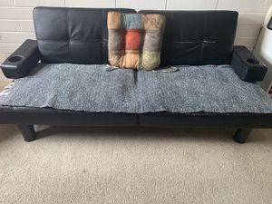 Couch come bed for Sale in Quincy, MA