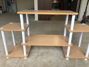 Wooden Table for sale for Sale in Bethesda, MD