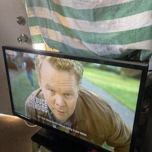 Vicio Tv Working Great 32 inch Control Remote include for Sale in Commerce, CA