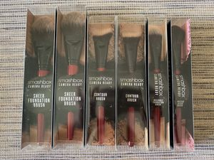 Smashbox Makeup Brushes for Sale in National City, CA