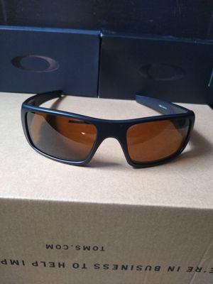 Oakley Sunglasses CrankShaft for Sale in Anaheim, CA