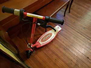 Razor Scooter for Sale in Knoxville, TN