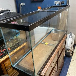 Reptile Tank for Sale in Mesquite, TX