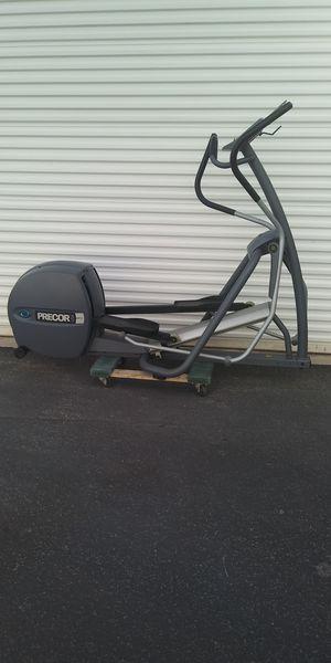 Precor EFX534i elliptical for Sale in Las Vegas, NV
