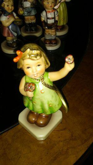 Hummel girl for Sale in Columbus, OH