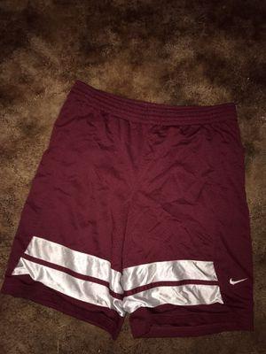 Nike shorts size XL for Sale in Menomonie, WI