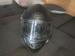Motorcycle Helmet for Sale in Huntington Park, CA