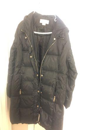 Michael Kors Jacket for Sale in Germantown, MD