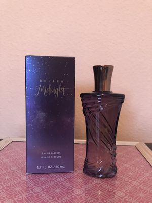 Mary Kay Belara Midnight eau de parfum 50% off! for Sale in Land O Lakes, FL