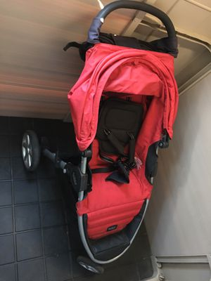 Stroller Reclinable for Sale in Los Angeles, CA