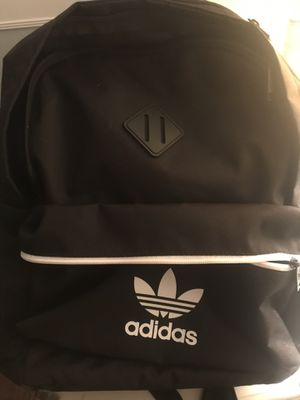 Adidas Backpack for Sale in New Port Richey, FL
