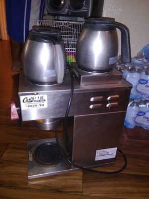 Coffee machine for Sale in Farmers Branch, TX