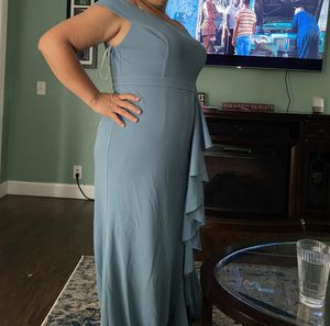 Beautiful Dress brand new for Sale in Winter Haven, FL