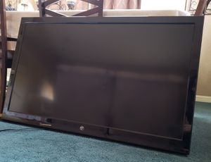 "Westinghouse LCD HDTV 46"" 1080 In Good Condition No Stand/ Mount for Sale in Riverside, CA"