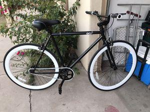 Fixie bike for Sale in Phoenix, AZ