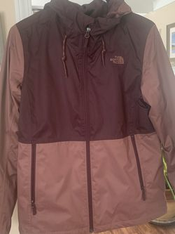 The North Face Women's Jacket Medium for Sale in Neptune City,  NJ