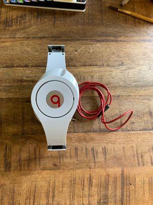 Beats headphones for Sale in Carnegie, PA