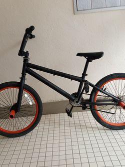 BMX Bike for Sale in Arlington,  VA