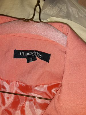 Clothes Michael Kors, Chicos and more for Sale in Houston, TX