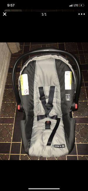 Infant Snugride25 car seat for Sale in Phoenix, AZ
