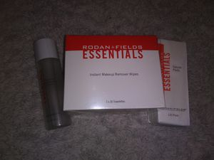 Rodan + Fields for Sale in Shelbyville, KY