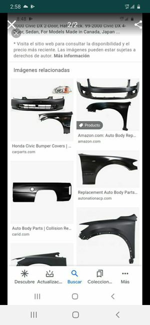Paint auto body for Sale in Adelphi, MD