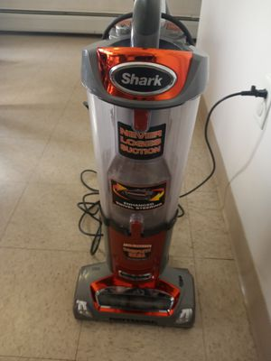 Shark Vacuum for Sale in Boston, MA