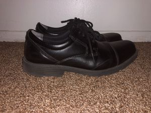 Work shoes/dress shoes for Sale in West Covina, CA