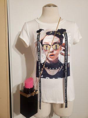 Lipstick purse for Sale in Phoenix, AZ