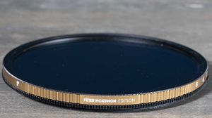 Polarpro variable Nd 77mm 2-5 vnd for Sale in Newport Beach, CA