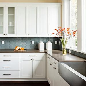 $1,990.00 + 10% OFF on your 10x10 Kitchen We are a direct wholesale company specializing on kitchen cabinets and bathroom vanities. We offer 4 differe for Sale in Framingham, MA