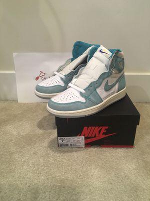 Jordan 1 Retro for Sale in Silver Spring, MD
