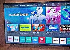 Sony LED TV for Sale in Pinellas Park, FL