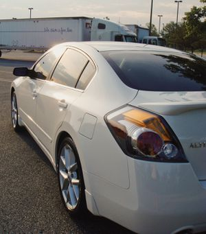 2007 Nissan Altima Keyless Entry for Sale in Pittsburgh, PA