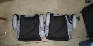 Booster seats for Sale in Harrisburg, NC