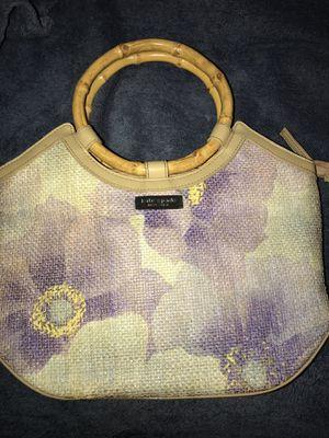Kate spade bag for Sale in Hublersburg, PA
