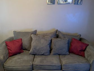 3 Set Of Couches for Sale in Cleveland,  OH