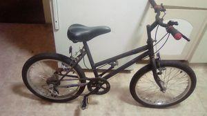 Schwinn bike for Sale in Fresno, CA